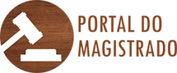 Portal do Magistrado